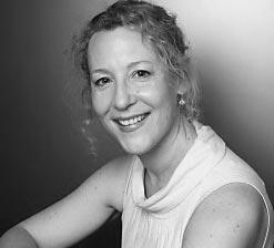 Fiona Maher