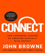 connect_john_browne